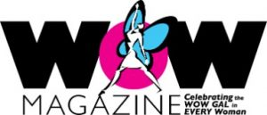 wow magazine logo