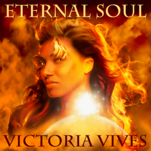 Eternal Soul - Victoria Vives