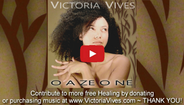 Reiki sound healing