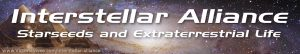 starseeds and extraterrestrial life