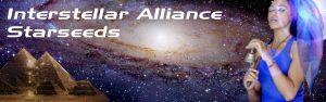 intersterllar alliance