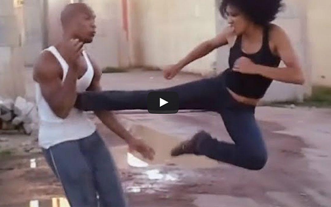 FULL VIDEO!!! 3V Undercover: Jackson – VICTORIA VIVES