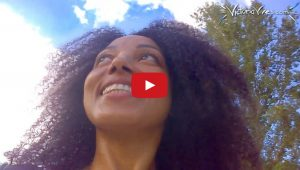 Water Healing with Victoria Vives