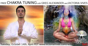chakra tuning meditation