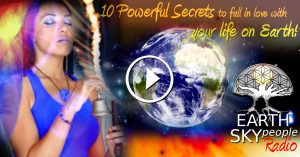 10 powerful secrets