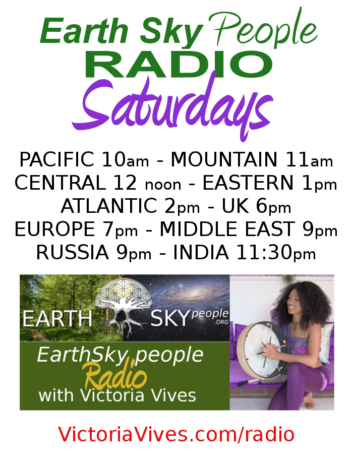 Radio Worldwide Times