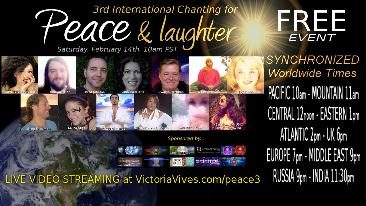 3rd-International-Chanting-Peace-Laughter
