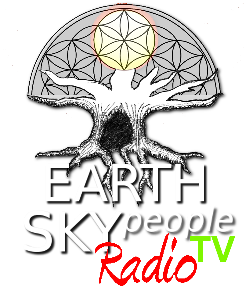EarthSky People Radio TV