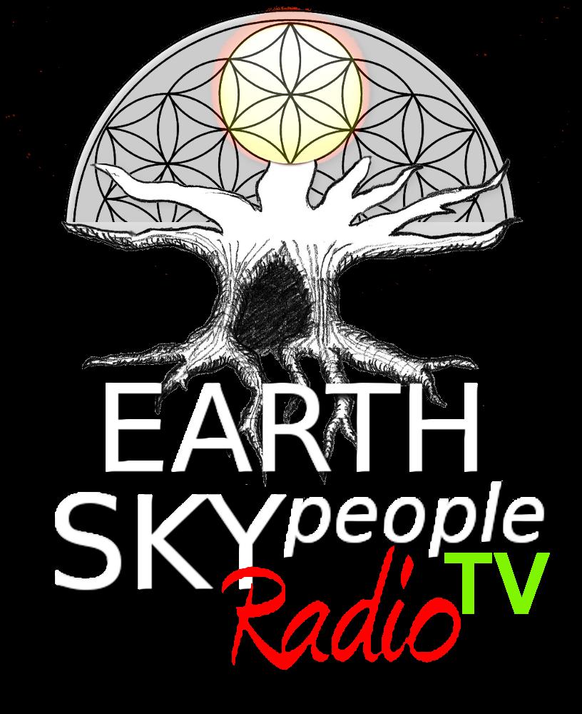 EarthSky People Radio TV