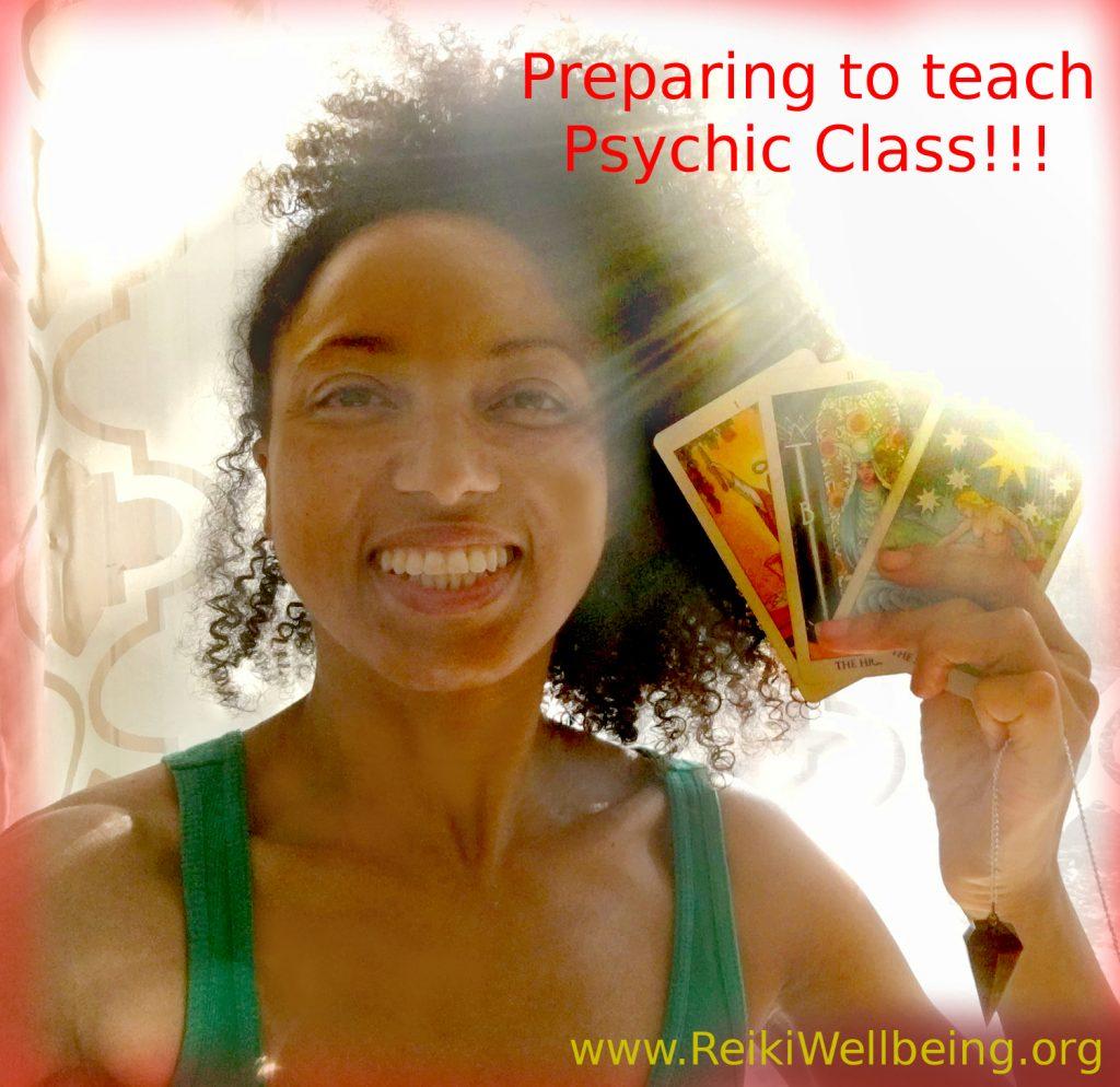 Psychic-Class-ReikiWellbeingORG.