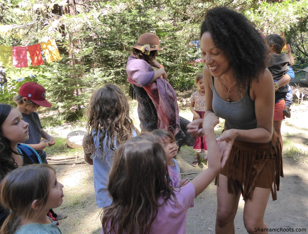 Shamanism-Kids-Tribe1