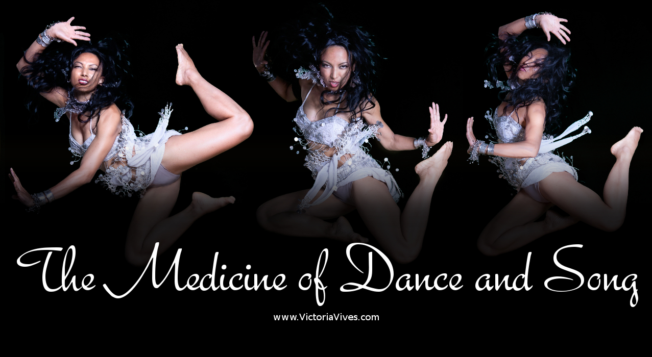 Song-dance-medicine-img