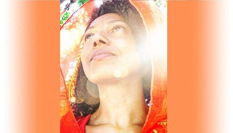 Victoria Vives Kundalini Awakening