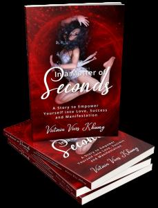 Victoria-Vives-Book-Launch-2019