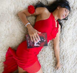Victoria Vives Nap