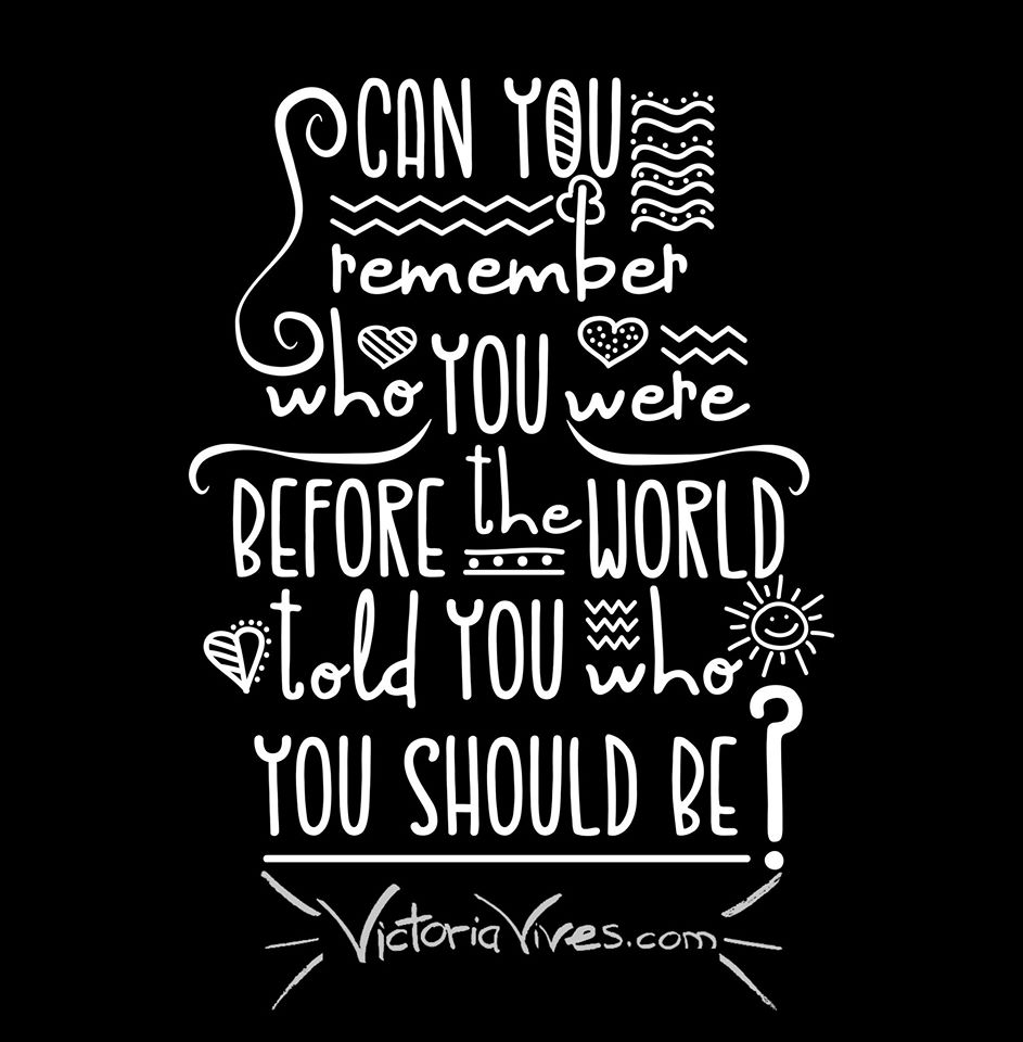 Victoria Vives - Do you Still Remember