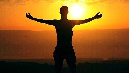 Victoria Vives - Spiritual Transformation