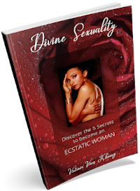 Divine-ebook-Victoria-Vives-Khuong