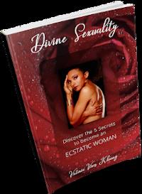 Divine-ebook-Victoria-Vives-Khuong