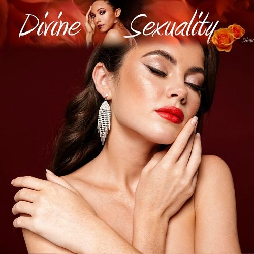 Victoria Vives - Embracing the Divine Feminine