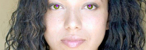 Victoria Vives Khuong - Eyes.1