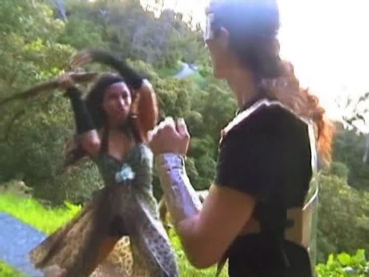 Victoria Vives Martial Arts - Snapshot13