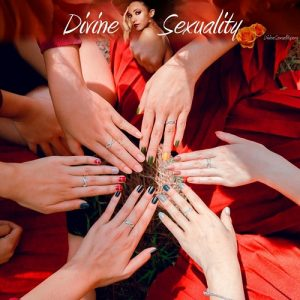Divine Sexuality Community