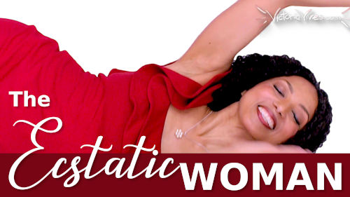 Victoria-Vives-ectatic-woman-page