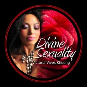 Divine Sexuality Podcast
