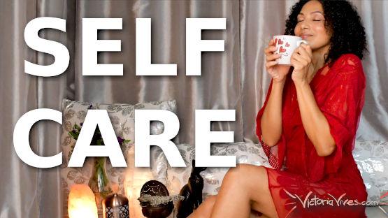 self care self love