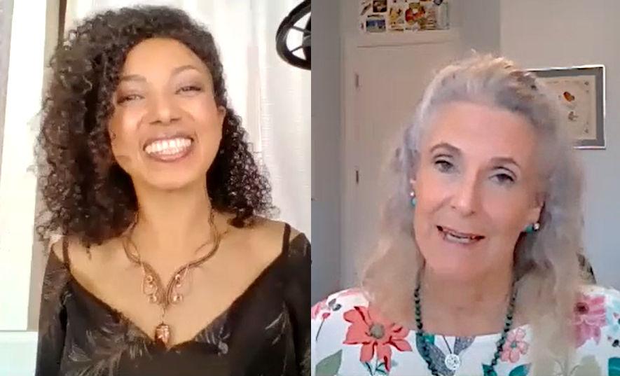 interview-elaine-gibson-extraordinary-sisterhood