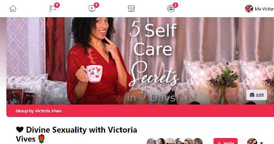 self-care-facebook