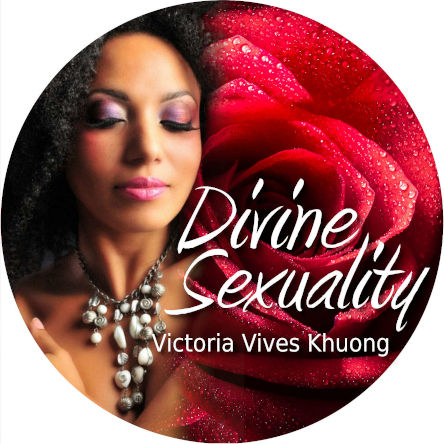 victoriavives-podcast