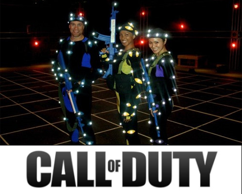 victoria vives call of duty