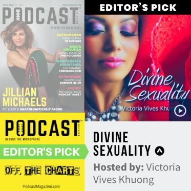 Victoria Vives - Time