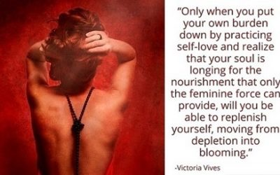 Do You Practice Self-Love?