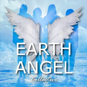 Earth Angel Collective
