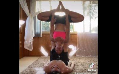 Fun Workout
