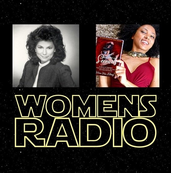 womens radio